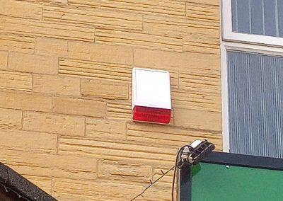 intruder_alarm_installed_at_moldgreen_liberal_club[1]