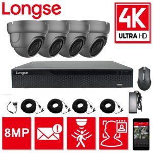 8MP-CCTV-System-4K-DVR-8-16-CH-_1